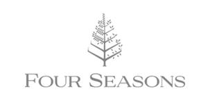Arcadia_client_logos_4season