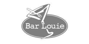 Arcadia_client_logos_barlouie