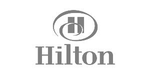 Arcadia_client_logos_hilton