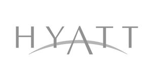 Arcadia_client_logos_hyatt