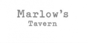 Arcadia_client_logos_marlow