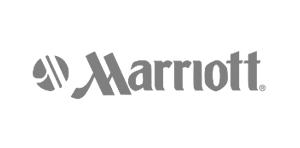 Arcadia_client_logos_marriott