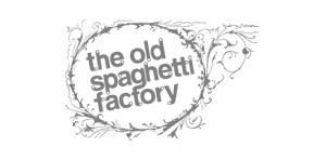 Arcadia_client_logos_oldspaghetti