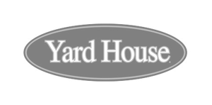 Arcadia_client_logos_yardhouse
